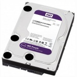 wd-purple-1tb